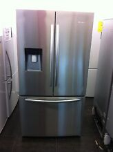 Hisense 630L French Door Refrigerator.WAS$1799 NOW $1099 ONLY Dandenong Greater Dandenong Preview