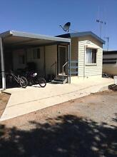 Holiday shack 2 bdrm Jayco cabin in Broughton Bayside Cabin Park Port Broughton Barunga West Preview