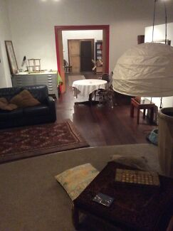 Co-working space  Mullumbimby Byron Area Preview