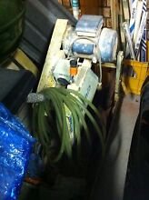 Assorted bricklaying gear for sale - negotiable Sylvania Sutherland Area Preview
