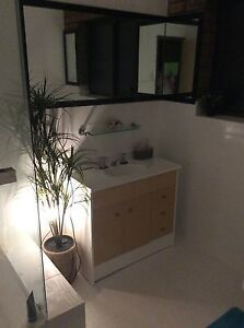 Tile, Bathtub and Benchtop Resurfacing Hallett Cove Marion Area Preview