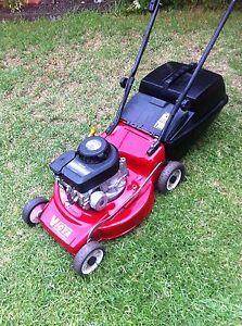 Lawn Mowers Regentville Penrith Area Preview