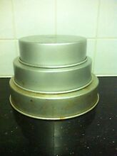 Cake tins Jacobs Well Gold Coast North Preview