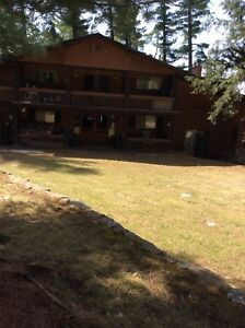 Cottage for rent in Bell Rapids ,RR#2,Combermere On,