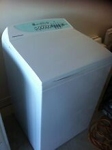 7.5KG Top Load Washing Machine Upper Coomera Gold Coast North Preview