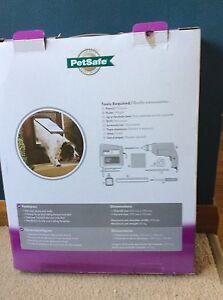 Pet safe Pet Door Aberdeen Devonport Area Preview