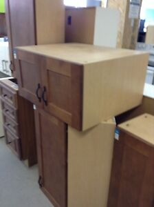 Loose kitchen cabinets HFHGTA. Restore EY.