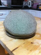 Vintage original English style hat (hand tailored) Bonbeach Kingston Area Preview