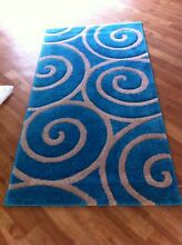 Rug for sale Padbury Joondalup Area Preview