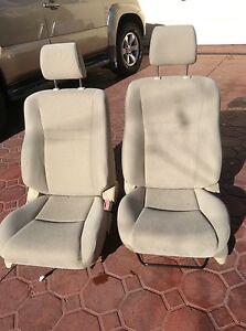Car seat Fairfield Fairfield Area Preview
