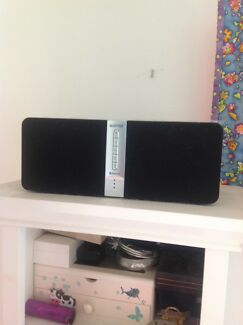 Wanted: Bluetooth Speaker
