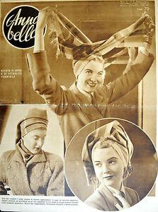 Anna-bella-N-5-del-2-Febbraio-1943