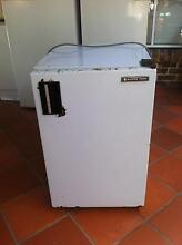 Sanyo freezer approx 3 cub ft Morayfield Caboolture Area Preview