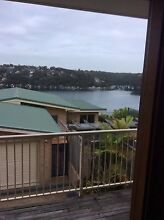 Room for rent Yowie Bay Sutherland Area Preview