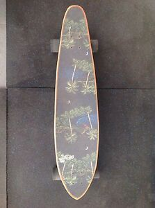 Obfive Cruiser Board Chermside Brisbane North East Preview