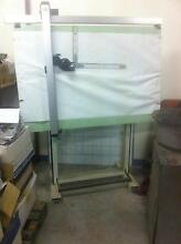 Mutoch Drawing Machine and Adjustable Drawing Table Alexandria Inner Sydney Preview