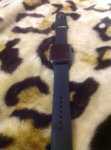 Apple Watch Stoneville Mundaring Area Preview