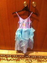 Barbie and disney dresses Thomastown Whittlesea Area Preview