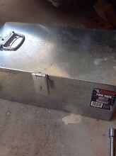 Tool box for sale Salisbury North Salisbury Area Preview