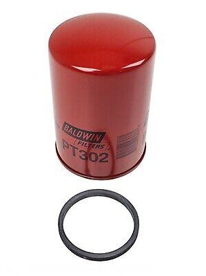 Oil Filter Fits Oliver 550 66 660 77 770 88 880 Super 55 Super 77 Super 88