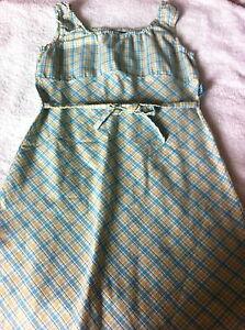 Girl's dresses sz 7 & sz 8  $15 each Kingston Kingston Area image 7