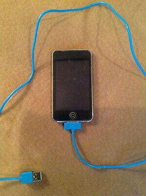 32gb ipod touch