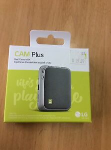 Cam Plus for a LG G5 phone.