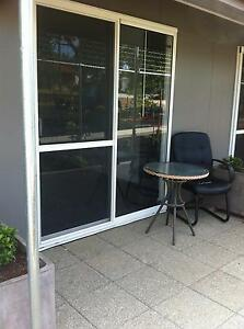 SINGLE LARGE PRIVATE ROOMS $160-$205 PWK NO BILLS! NO LEASES Fremantle Fremantle Area Preview