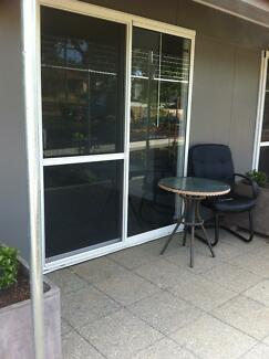 PRIVATE ROOMS TO LET $205 PWK Fremantle Fremantle Area Preview