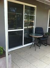 SINGLE LARGE PRIVATE ROOMS $140-$205 PWK NO BILLS! NO LEASES Fremantle Fremantle Area Preview