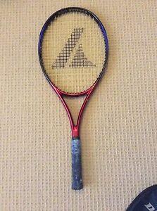 Tennis racquet Pro Kennex Bentley Park Cairns City Preview