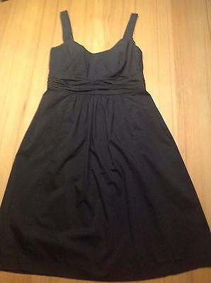 damenkleider, Damenkleid, Kleid, APART, Gr. 34 ###ein tolles Kleid ###👌ansehen!