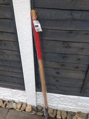 new wilko garden weeder
