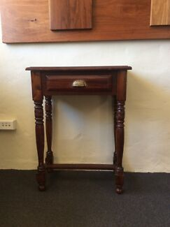Small Hall Table Chatswood West Willoughby Area Preview