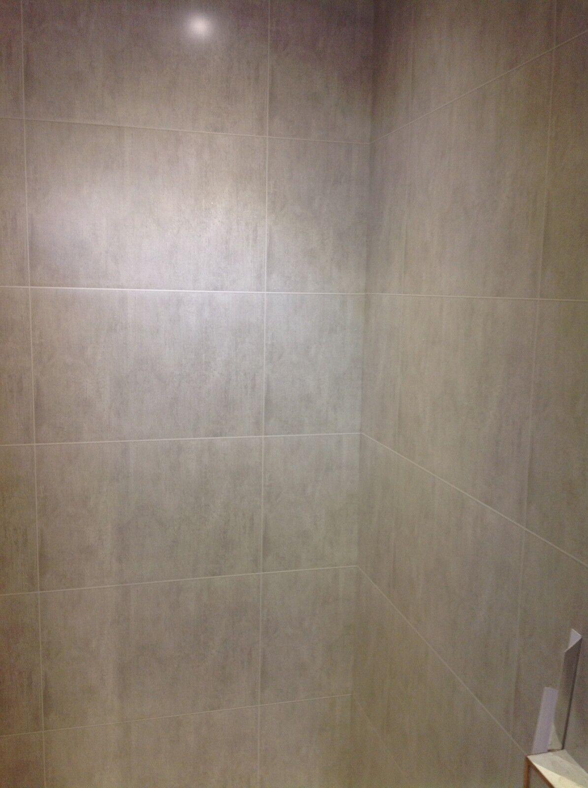 Plastic Bathroom Ceiling Cladding 28 Images White
