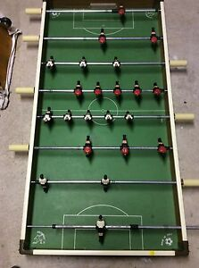 Great condition fuze ball table London Ontario image 1