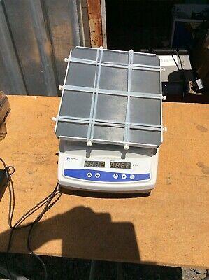 Fisher Scientific Orbital Shaker Model 8881043