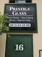 Glass and Glazing Tweed Heads South Tweed Heads Area Preview