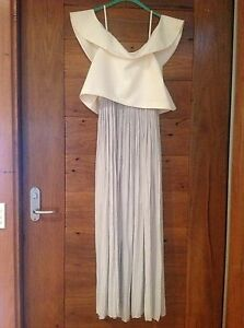 Witchery dress Terrigal Gosford Area Preview