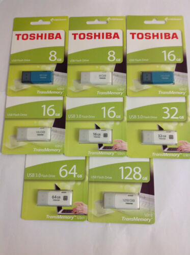 8gb 16 32 64gb memory pen thumb
