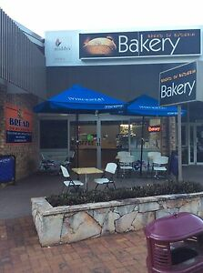Bakery for sale Buderim Maroochydore Area Preview