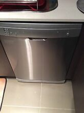 TECHNICA DISHWASHER USED Willmot Blacktown Area Preview