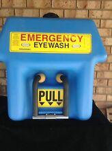 Emergency Eye Wash Unit Tamborine Ipswich South Preview