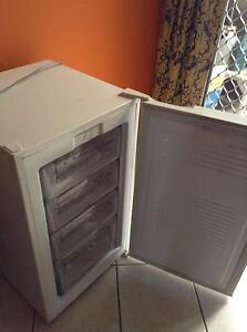 Upright freezer Ormeau Gold Coast North Preview