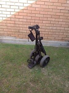 Golf buggy Woy Woy Gosford Area Preview