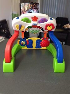 Play gym Forest Hill Whitehorse Area Preview