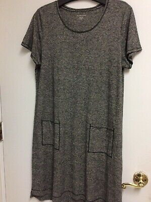EILEEN FISHER Dress Perfect Condition M