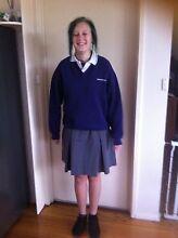 Fairhills High school uniform Scoresby Knox Area Preview