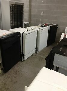 DISHWASHERS AT HFHGTA RESTORE EAST YORK