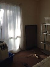 Room for rent Fannie Bay Darwin City Preview